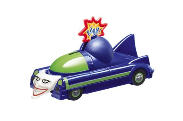 File:Batman Brave and Bold 2011 McD Joker car.jpg