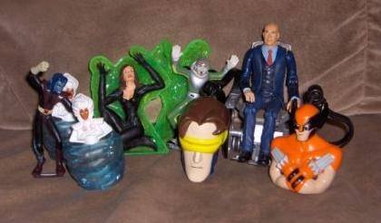 File:X-Men BK unknown year.jpg