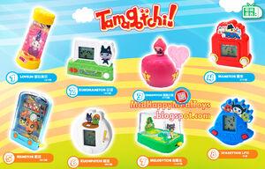 Tamagotchi-mcdonald-happy-meal-toys