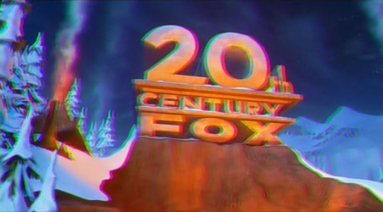 File:20th Century Fox Logo (Ice Age 3 Variant).png