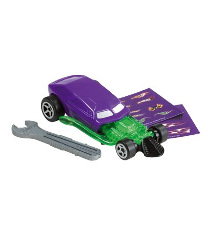 File:McD Arabia 2011 Hot Wheels pit stop.jpg