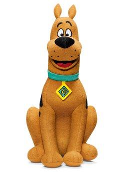 File:Personajes de Hanna Barbera Scooby.jpg