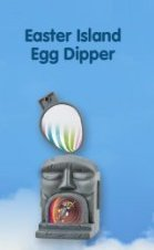 File:Easter Island Egg Dipper Hop.jpg