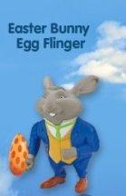 File:Easter Bunny Egg Flinger Hop.jpg