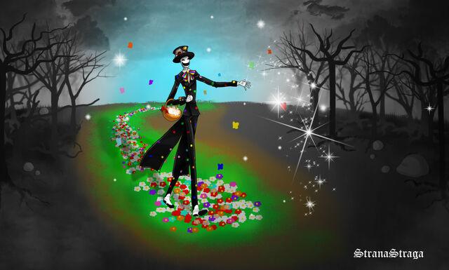 File:The sower of enjoyment splendorman by stranastraga-d6ln5zx.jpg