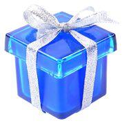 Birthday-Gift-Packaging
