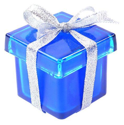 File:Birthday-Gift-Packaging.jpg