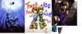 Thumbnail for version as of 15:09, February 8, 2014