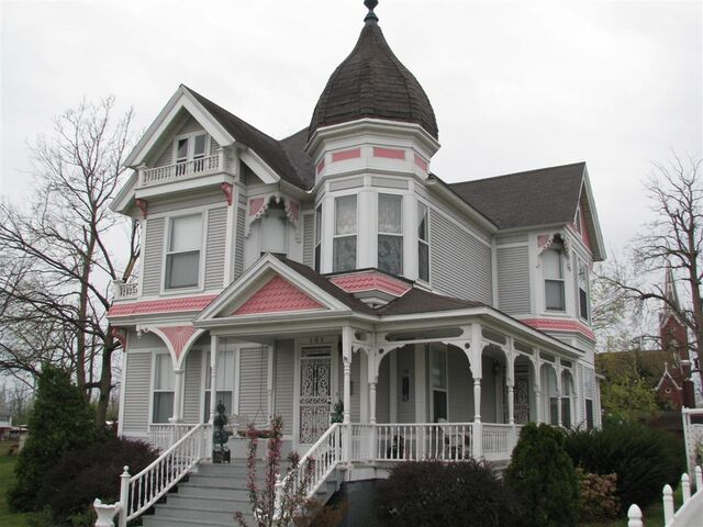 File:Awesome-home-design-collection-with-house-designs-picture-collection-old-victorian-house-design-for-robinsons-homes-design-collection-and-home-depot-collections.jpg