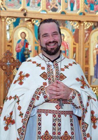 File:Fr. Pavlo Smiling.jpg