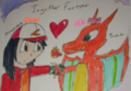 Thumbnail for version as of 05:56, June 26, 2014