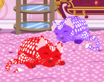 File:Purple and Red Cat.png
