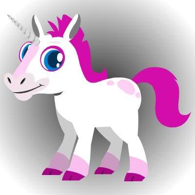 File:Unicorn Candy.jpg