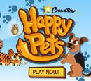 Happy Pets Wiki