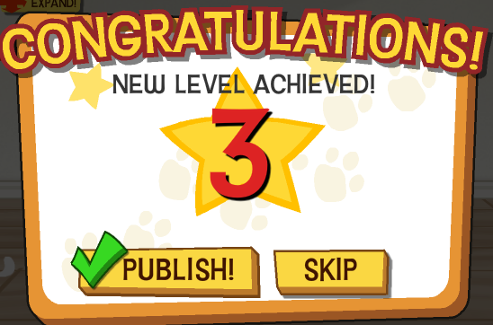 File:Level 3.png