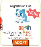 File:Argentinian Cat.png