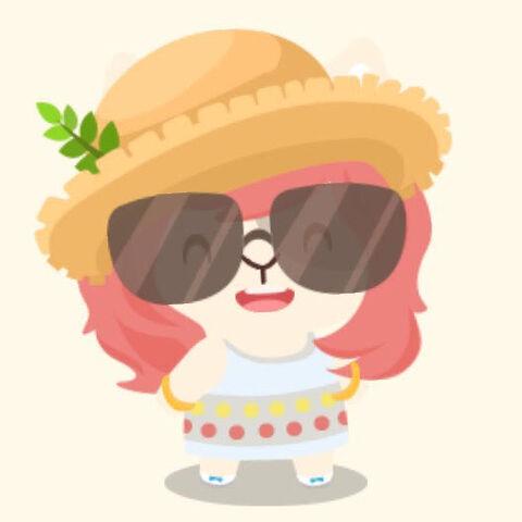 File:My character.jpg