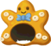 Tailor Sea Star