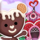 Icon Valentine