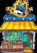 Pepin's Super Market
