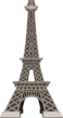 Special Eiffel Tower Level 3