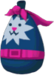 Zoe Cat Body