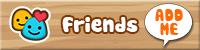 Nav Btn Friends