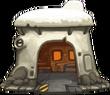 Bot House