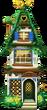 House Lovely House Level 3