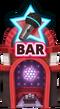 Sing-along Bar