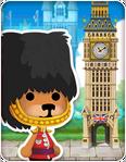 UIB London