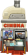 Business Cinema Level 2