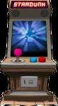 Business Arcade Stardunk Level 1