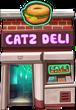 Catz's Deli