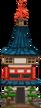 House Asian House Level 2