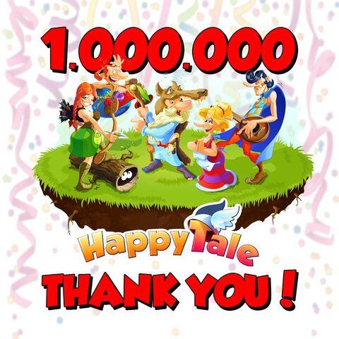 File:1000000.jpg
