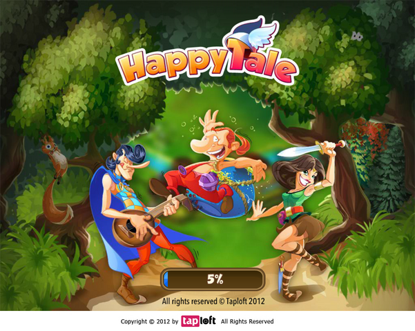 File:Happy Tale Pack1 034.PNG