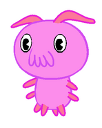 Seapig
