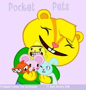 Pocketpets