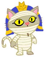 Pharaohwrappy newpic