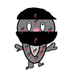 RoboDeath1