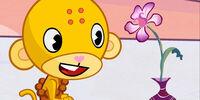 Buddhist Monkey/Gallery
