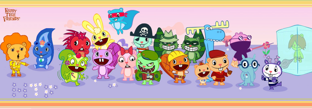 File:HTF characters.png