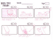 S3E24 Storyboard 2