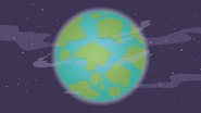 S3E20 Earth