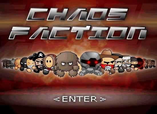 File:F.U.Z.Z.Y- Chaos Factions Episode Character.jpg