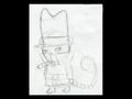 Thumbnail for version as of 06:24, November 25, 2012