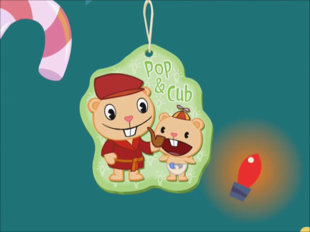 File:IRE12 Pop and Cub's Intro.png