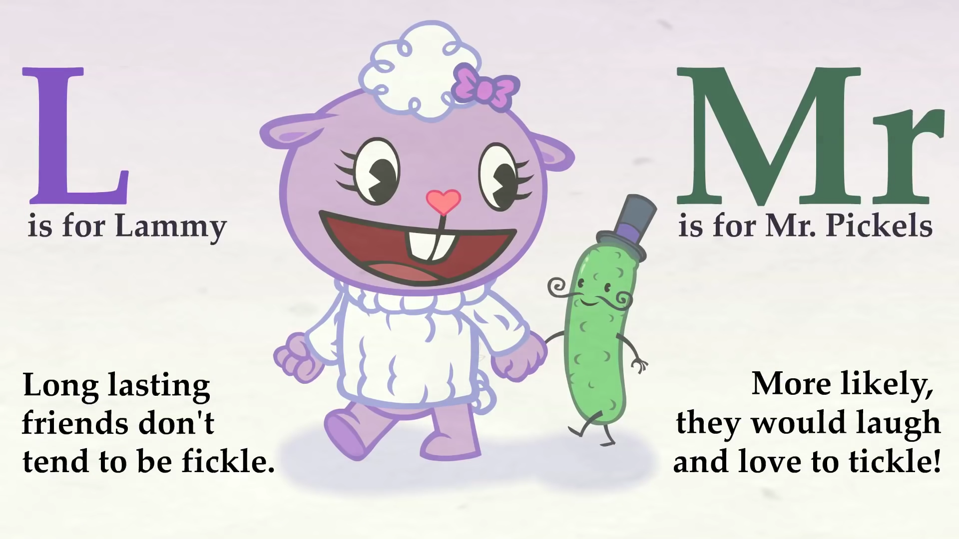Lammy_and_Mr._Pickels%27_Season_3_and_4_Intro.png