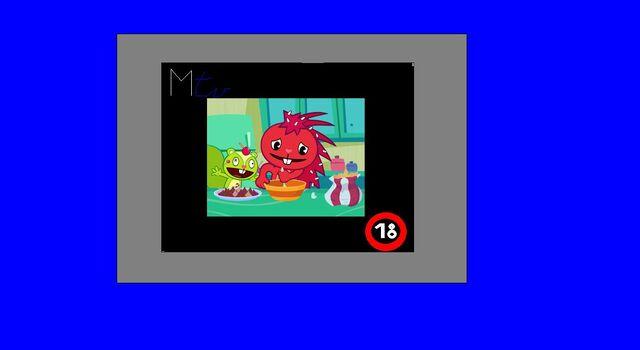 File:H.T.F on M. TV.JPG